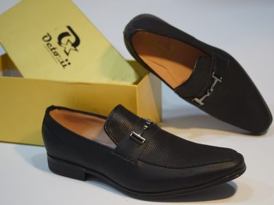 Mart mix loafers 02