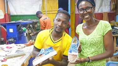 online nigeria school of shoemaking_173