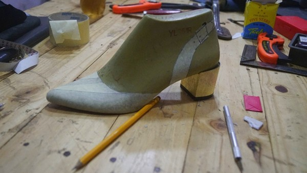 online nigeria school of shoemaking_210