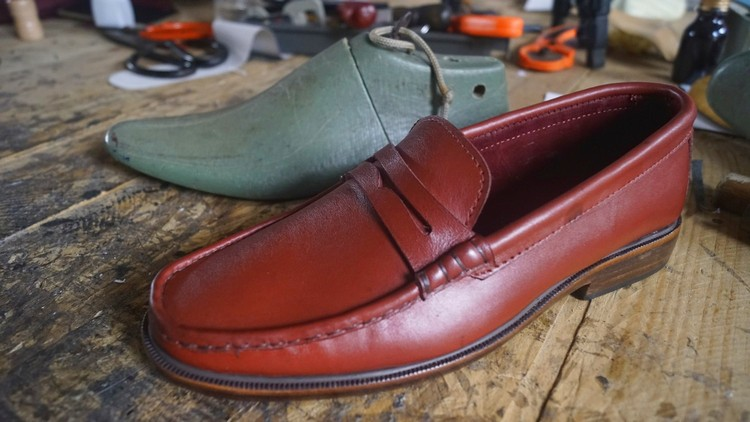 online nigeria school of shoemaking_400