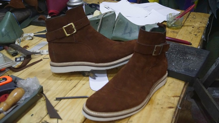 online nigeria school of shoemaking_440