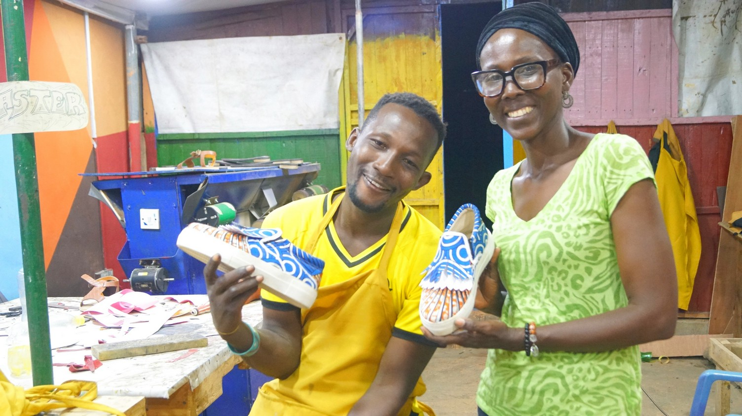 online nigeria school of shoemaking_74